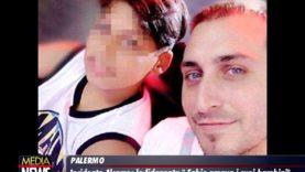 """Alcamo, la lettera della fidanzata di Fabio Provenzano: """"Non era drogato"""""""