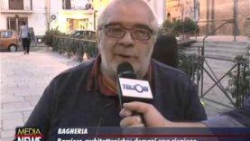 Bagheria: Barriere architettoniche domani una riunione