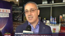 Bagheria: Evento finale dei Corsi del Centro Studi Aurora – Servizio completo