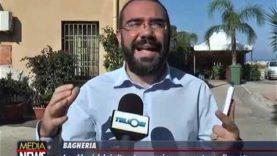 Bagheria: I problemi del cimitero tra corruzione e mancato ampliamento