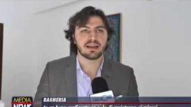 Bagheria: In un bene confiscato alla mafia il Polo territoriale di tutela per Infanzia