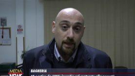 """Bagheria, incontro sul contrasto alla povertà organizzato dal Comitato Civico """"A partire da 100"""