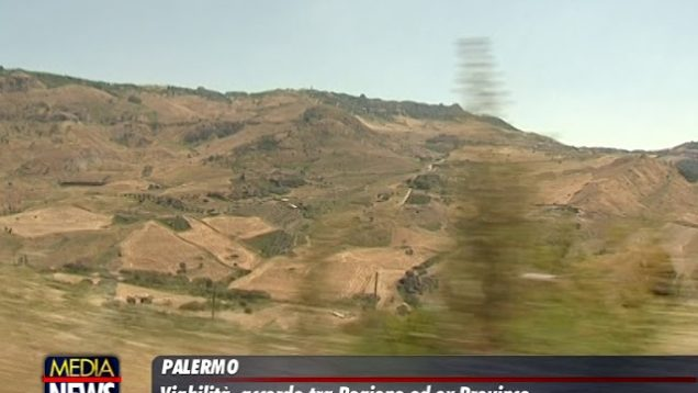 """""""Basta strade colabrodo"""", accordo Regione-ex Province per una """"nuova"""" rete viaria"""