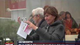 Caltanissetta: Taste & Win la conclusione del concorso