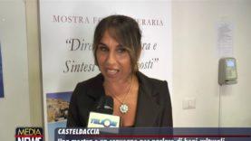 Casteldaccia: Una mostra e un convegno per parlare di beni culturali