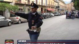 """Catania come """"Gomorra"""" tra sfarzo e criminalità: sequestro di beni per oltre un milione di euro"""