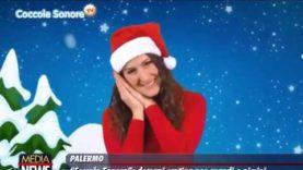 """""""COCCOLE SONORE"""" il nuovo show per le famigle che cantano con la youtuber Greta"""