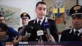 Collesano e Castelbuono, blitz antiassenteismo: al Comune 15 furbetti del cartellino