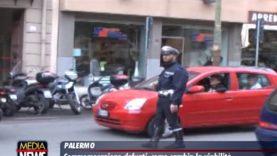 Commemorazione dei defunti, sensi unici e divieti a Palermo: come cambia la viabilità