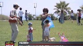 Crescono i cittadini stranieri residenti in Sicilia