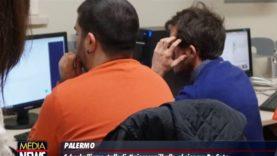 Cyberbullismo: al cinema de Seta la presentazione di #giococonilbullo