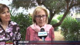 I.C.S. Bagheria IV Aspra: Manifestazione per la conclusione del progetto Erasmus plus
