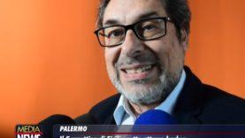 Il 'Gazzettino di Sicilia' nel mirino di un attacco hacker da dodici giorni