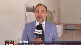 Il programma della festa di San Giuseppe a Bagheria