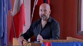 Interventi Emilio Finocchiaro