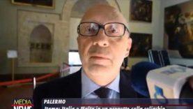 """Italia e Malta unite per la diagnosi della celiachia: """"In Sicilia la percentuale più alta"""""""