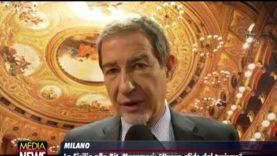La Sicilia alla Bit di Milano: Turismo in crescita del 20% nel 2018
