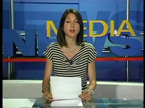 Medianews 03/07/17