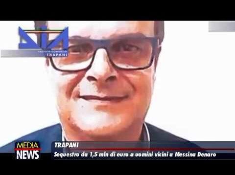 Medianews 06/08/19 1a edizione
