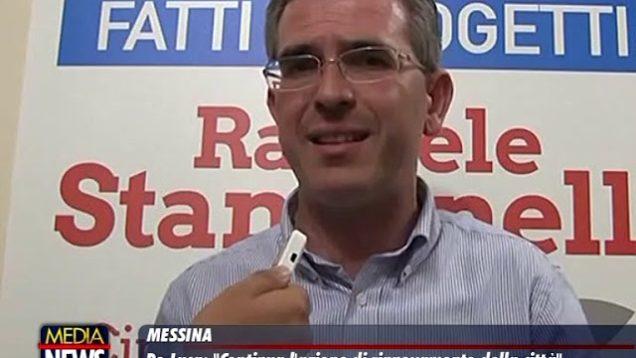 Medianews 07/08/19