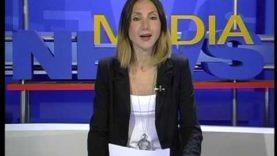 Medianews 10/07/19 2a edizione