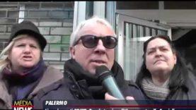 Medianews 13/02/18 2a edizione