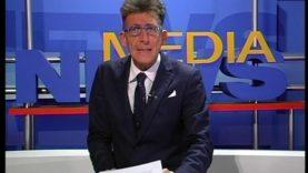 Medianews 15/01/19 2a edizione