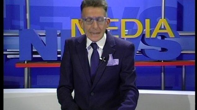 Medianews 15/07/19 2a edizione