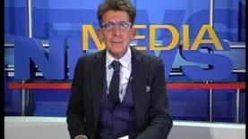 Medianews 19/10/18 2a edizione