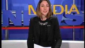 Medianews 19/12/18 1a edizione