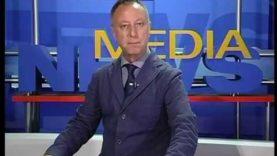 Medianews 20/10/18 1a edizione