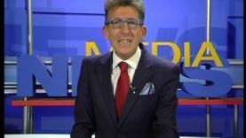 Medianews 24/06/19 2a edizione