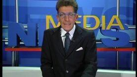Medianews 24/10/18 2a edizione
