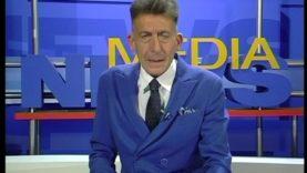Medianews 25/06/19 2a edizione