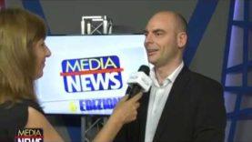 Medianews 26/06/19 1a edizione