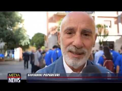 Medianews 29/07/19 2a edizione