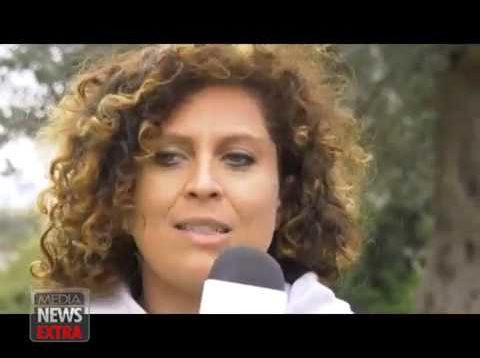 Medianews Extra 13/04/19 – Marilisa Giammonsa intervista Rosy Danzè