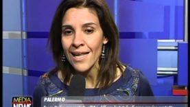 Medianews12/12/14