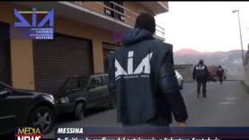 "Messina: confisca definitiva ad imprenditore vicino clan ""Barcellonese"" e ""Santapaola"""