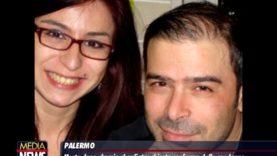 Morta dopo chemio sbagliata: chiesta conferma delle condanne.