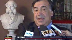 Nuova pista ciclabile a Palermo: ecco il progetto approvato dal Comune