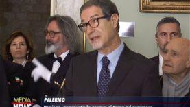 Nuovi concorsi alla Regione siciliana: dal 2020 al via le selezioni