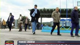 Ombre sulla Blutec di Termini, si indaga sul finanziamento da 21 milioni