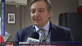 Open Day all'ITET Sturzo Bagheria: il valore dell'accoglienza