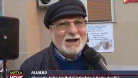 Padre Puglisi sempre più simbolo di Brancaccio, intitolata una piazza al parroco coraggio
