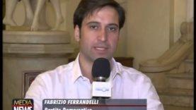 """Palermo. All'Hotel delle Palermo l'assemblea """"PD Sicilia, io non ci sto""""."""
