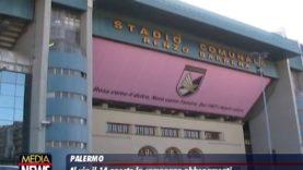 Palermo, campagna abbonamenti Prezzi ridotti, si parte il 14 agosto