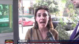 """Palermo: Furti all'asilo comunale """"La Filastrocca"""""""