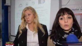 Palermo: I Diritti degli animali delle scuole