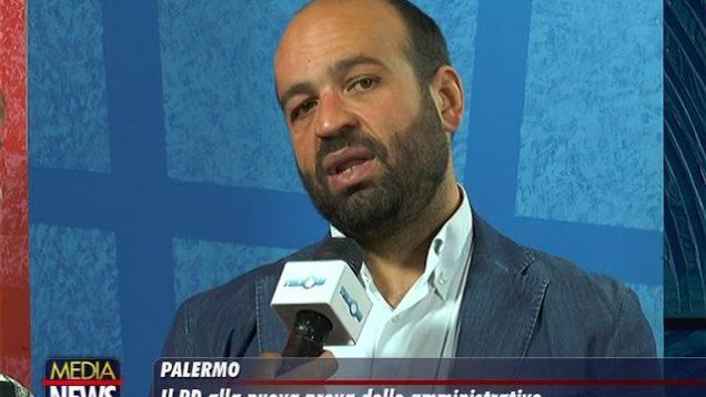 Palermo: Il PD alla nuova prova delle amministrative